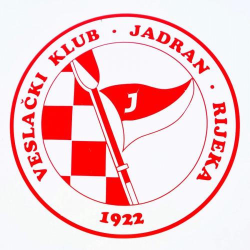 Rowing club Jadran Rijeka
