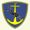 430th maritime division of the Slovenian Armed Forces