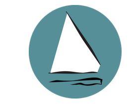 Association North Adriatic