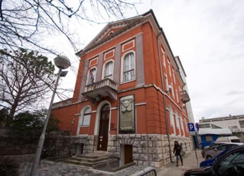 Museum of city Crikvenica