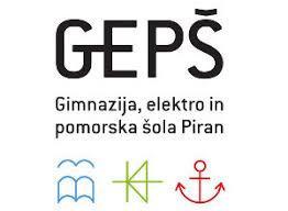 Grammar school, school of Maritime Studies and school of Electrical Engineering Piran – Facility for Electrical Engineering and Maritime Studies