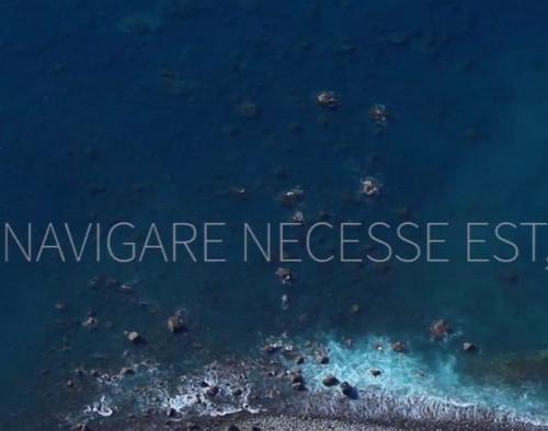 12 Maritime linguistic heritage