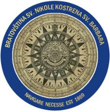 Fraternity of St. Nicholas