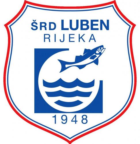 "Sport fishing club ""LUBEN"""