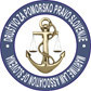 Maritime Law Association of Slovenia